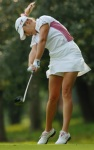 Natalie_Gulbis_In_Action