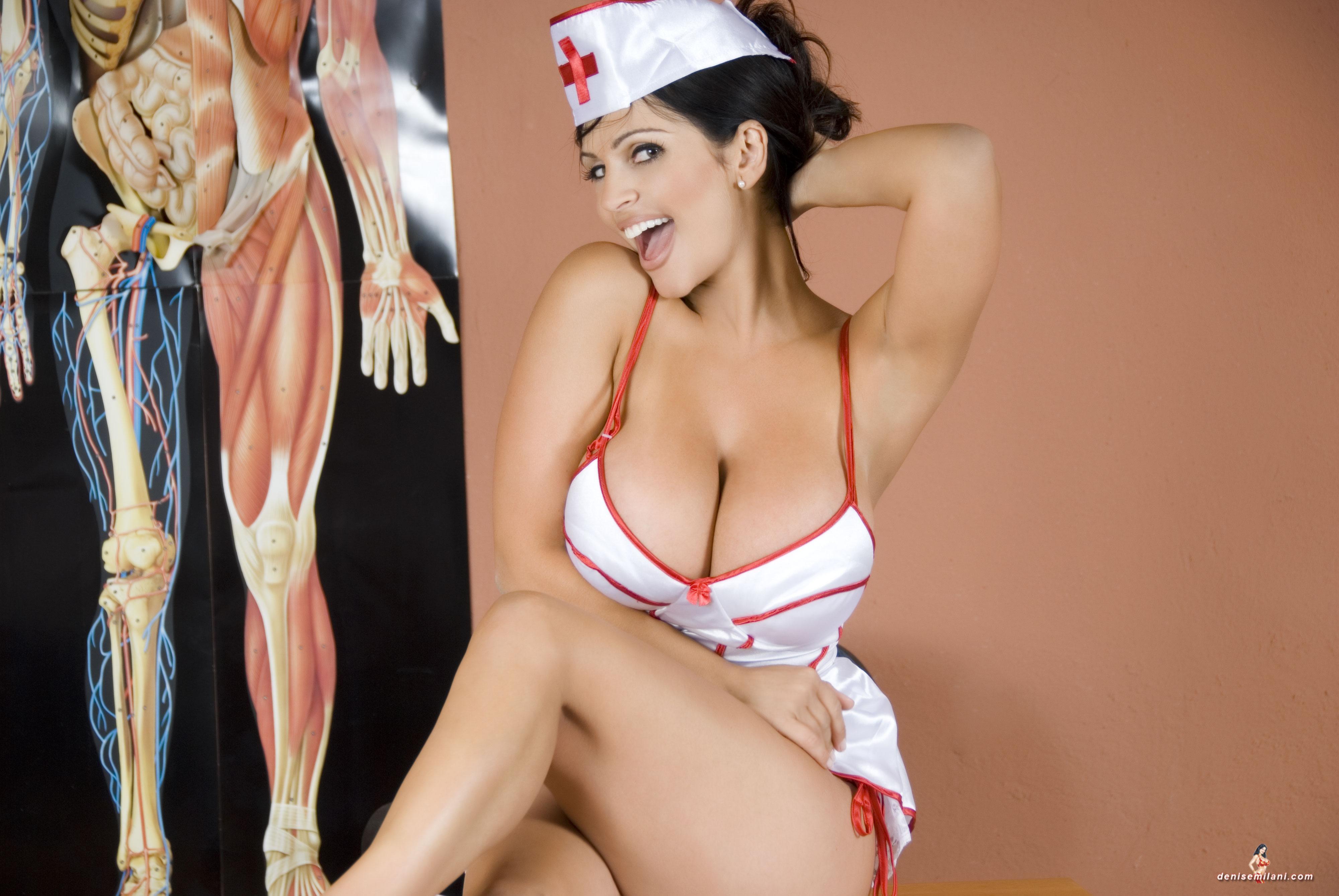 Hot sexy nurses big tits, nude bi sexual pics