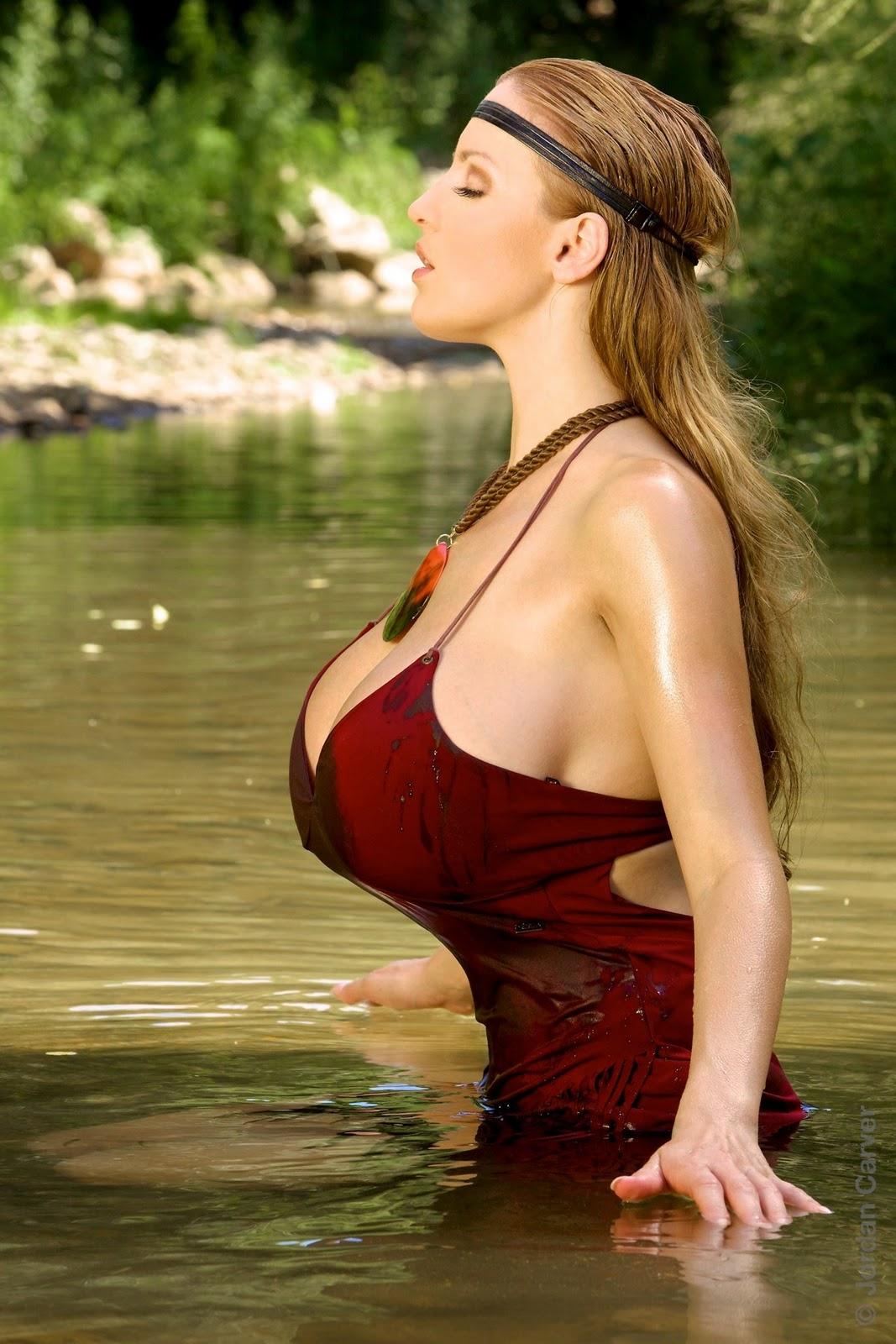 останемся совершенно соревнования девушки и женщины с большой грудью горячих девушек