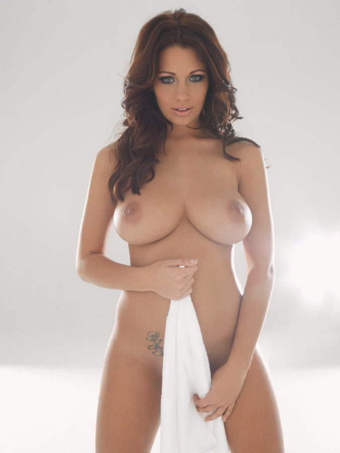 Confirm. Nuts holly peers nude