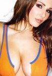lucy-pinder-nuts-magazine-01-02-2011-3-2824